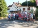 Landesgartenschau Bayreuth_1