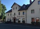Landesgartenschau Bayreuth_8