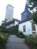 Landesgartenschau Bayreuth_9