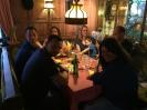 Essen Festausschuss_3