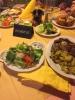 Essen Festausschuss_7