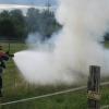 Berufsfeuerwehrtag der Jugend_10