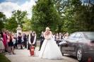 Hochzeiten2017_2
